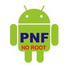 Push Notifications Fixer Zeichen
