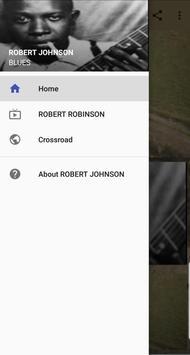 ROBERT JOHNSON screenshot 15