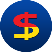 55 Ideas to Make Extra Money icon