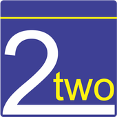 Number Spelling icon