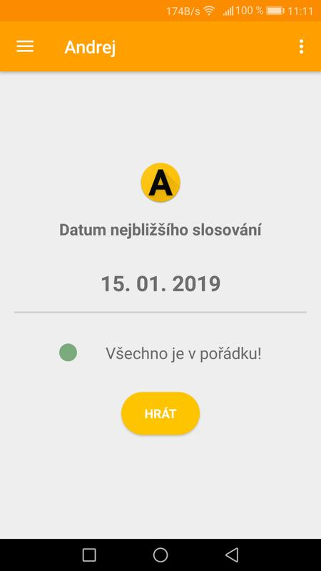 Andrej Uctenkovka For Android Apk Download