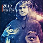 Jake Paul HD Wallpapers icon