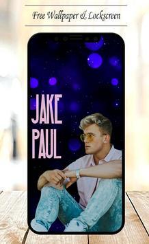 Jake Paul HD Wallpapers screenshot 2