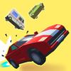 Car Crash!-icoon
