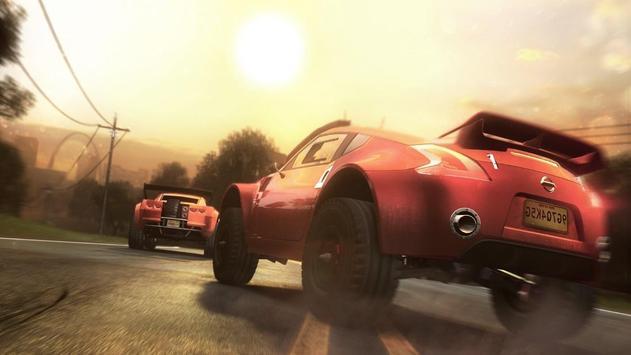 Speed Nissan GTR Game Car Simulator screenshot 4