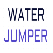 Water Jumper icon