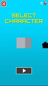 Water Jumper screenshot 1