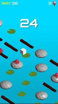 Water Jumper screenshot 2