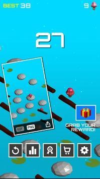 Water Jumper screenshot 3