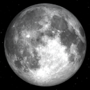 Moon Phases APK