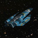 Space Defender X APK