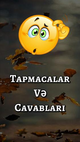 Tapmacalar For Android Apk Download