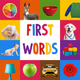 First Words for Baby APK image thumbnail