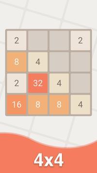 2048 screenshot 15