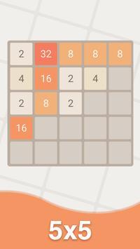 2048 screenshot 13