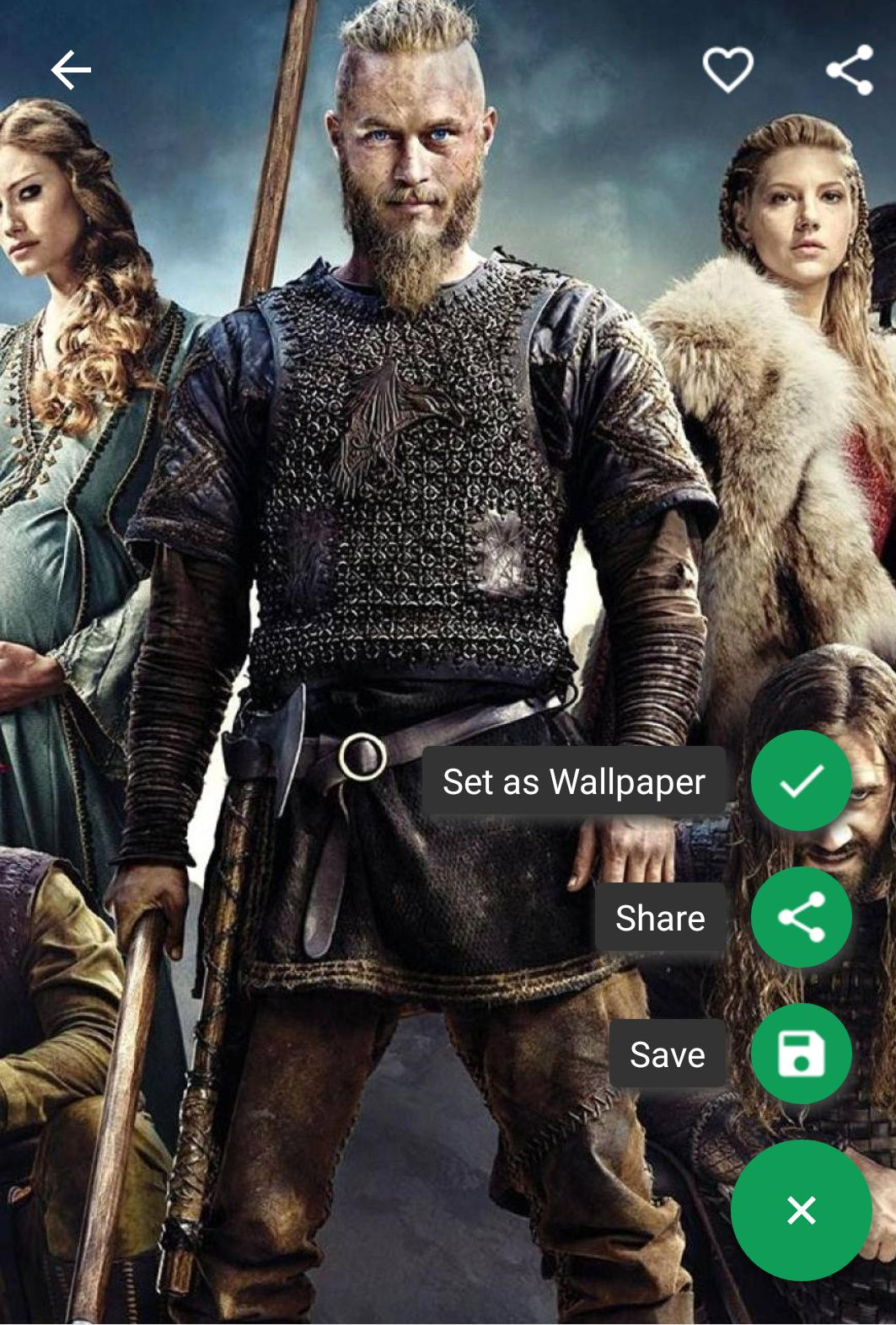 Top TV Series Wallpapers 4K for Android ...