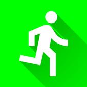 ikon Chroma Key