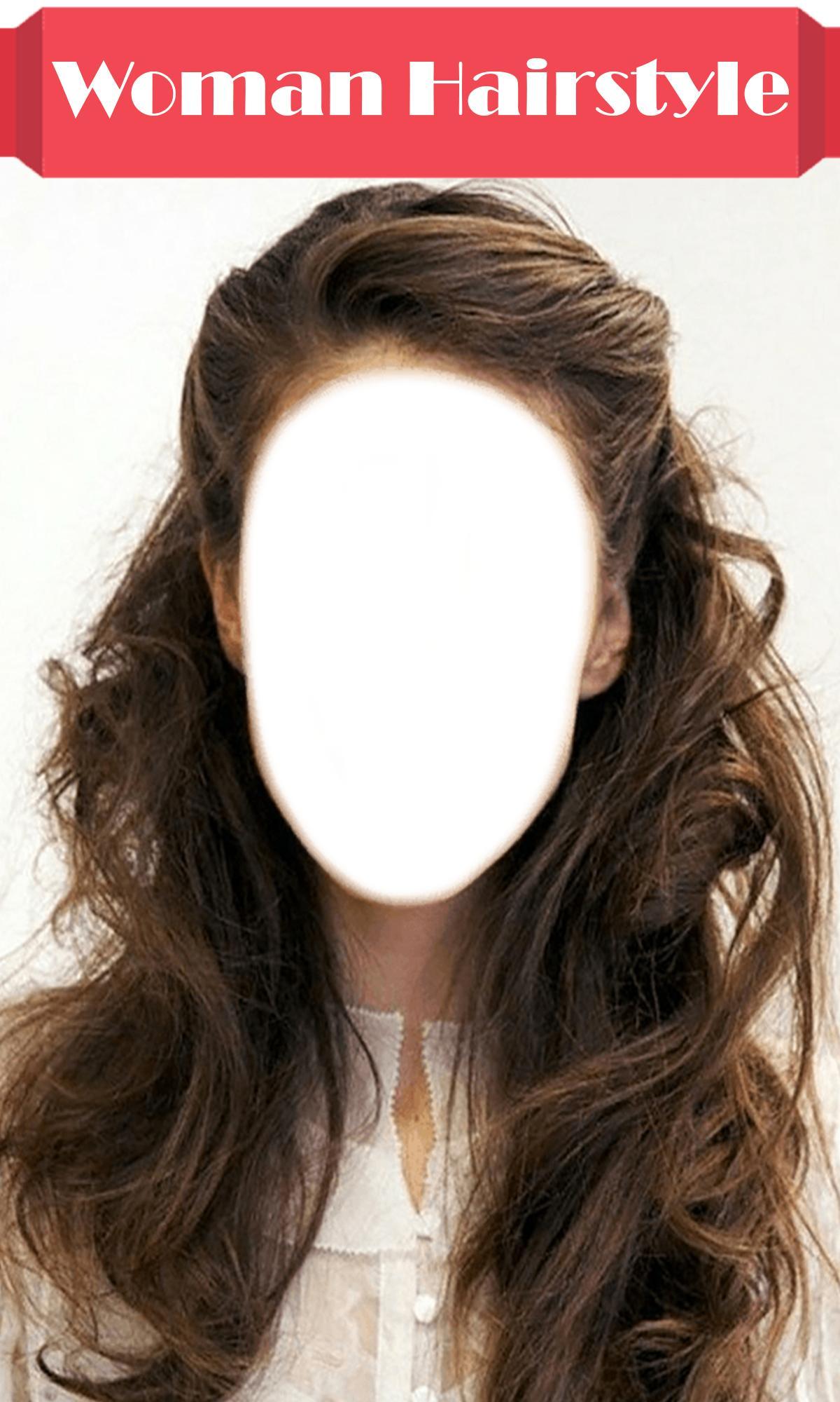 Hair style women 2020