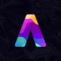 AmoledPix - 4K Amoled Black Wallpaper & Background