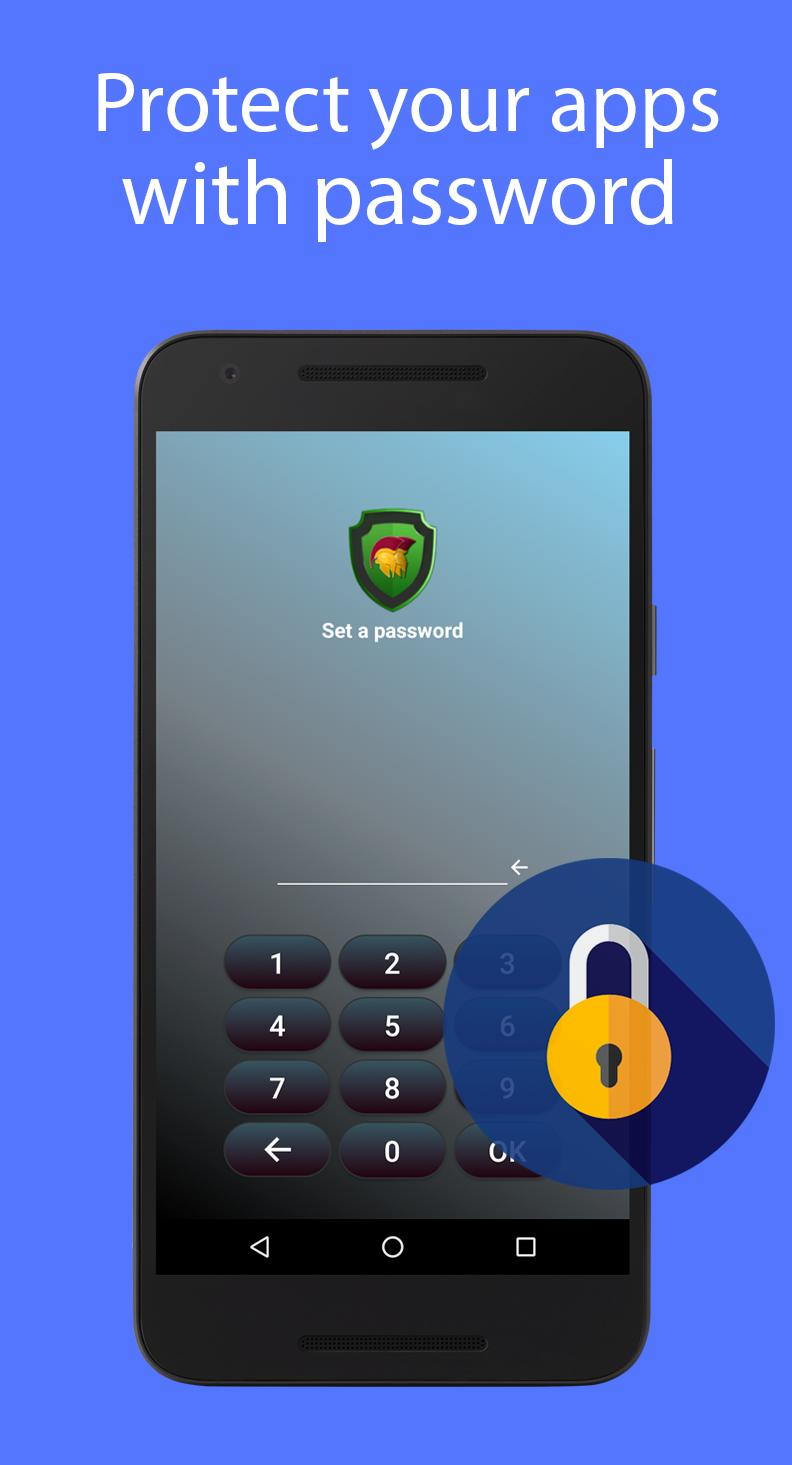 Antivirus For Android Security 2021 Virus Cleaner For Android Apk Download