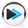 ikon XiiaLive™ - Internet Radio