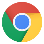 Google Chrome: Cepat & Aman APK