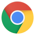 Google Chrome: तेज़ और सुरक्षित