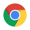 Google Chrome: Fast & Secure APK APK