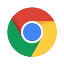 Google Chrome: Fast & Secure APK Android