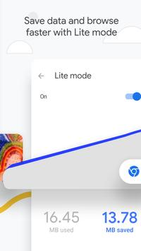Google Chrome: Fast & Secure1