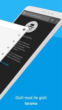 Google Chrome:Hızlı ve Güvenli Ekran Görüntüsü 1