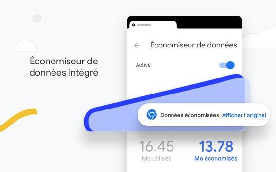 Chrome capture d'écran 7