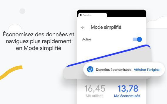 Chrome capture d'écran 13