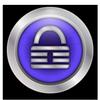 ikon KeePassDroid