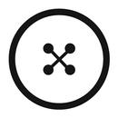 APK 21 Buttons