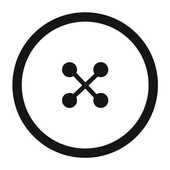 21 Buttons icon