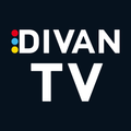 Divan.TV for Android TVs and players