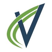 Vasavada Group icon