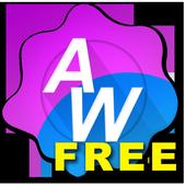 Add Watermark Free icon