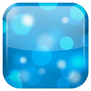 Light Bokeh Live Wallpaper APK Android
