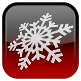 Snowflake 3D Live Wallpaper