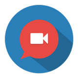AW - free video calls and chat