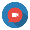 AW - free video calls and chat icon