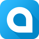 Appszoom - Best Apps APK Android