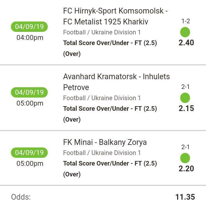 Sure betting tips for free zahidur abetting