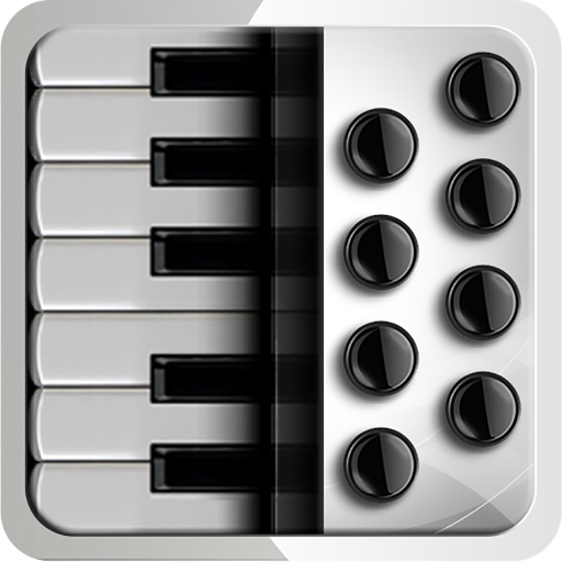 Accordion Piano
