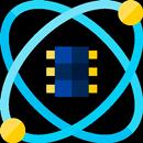Data Science with R & Python Free Offline Tutorial APK