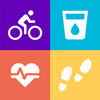 Health Pal - Fitness, Weight loss coach, Pedometer APK