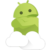 AC - Tips & News for Android™ icon