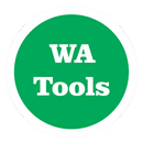 WA Tools APK Android